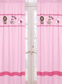 jungle curtains for nursery 19 best jungle and safari nursery ideas images on jungles safari nursery and