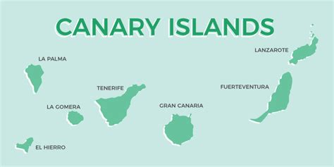 best of canary islands a complete guide to wine from the canary islands vinepair