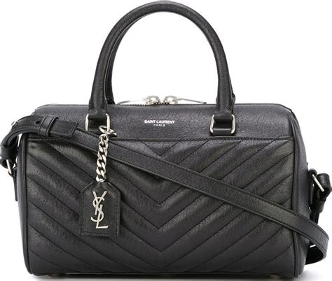 Jh Mini Chole Bag new laurent bag yves laurent shoulder bag small