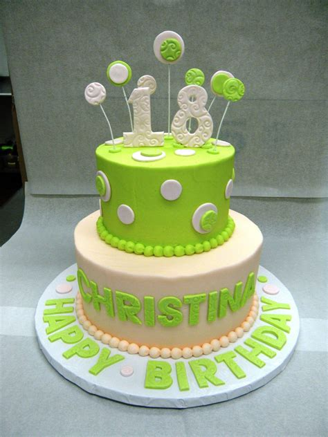 ideas 18 year boy birthday cake ideas 18 year image inspiration of