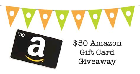 Amazon Gift Cards Free - free amazon gift cards cheatcorner