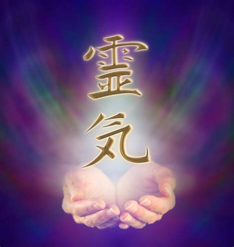 reiki symbols stock  pictures royalty  images istock