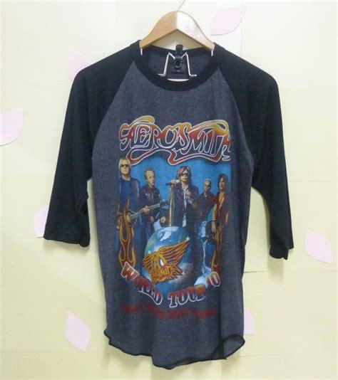 Hoodie Bake Dealldo Merch 1 37 best gift ideas images on aerosmith shirt