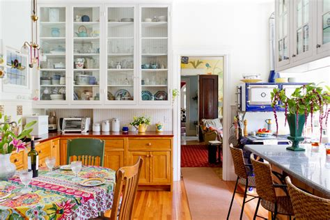interior of large pantry cabinet eclectic kitchen good looking greenland home fashionsin exterior victorian