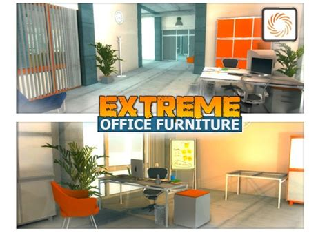 office furniture design software apocalyptic adventure project kidware