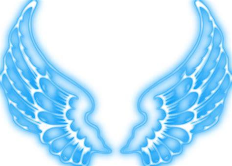 imagenes png para photoshop zoom dise 209 o y fotografia wings alas de angeles con luz png
