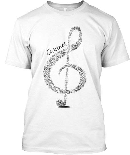 clarinet section shirts 25 best ideas about clarinet shirts on pinterest music