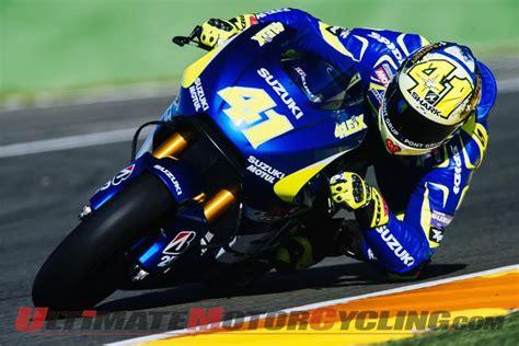 Pelung Ban Renang Pre Historic Rider 1 suzuki motogp set for debut preseason sepang test