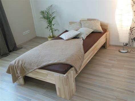 Babybett Dänisches Bettenlager by Schlafzimmerschrank Ikea