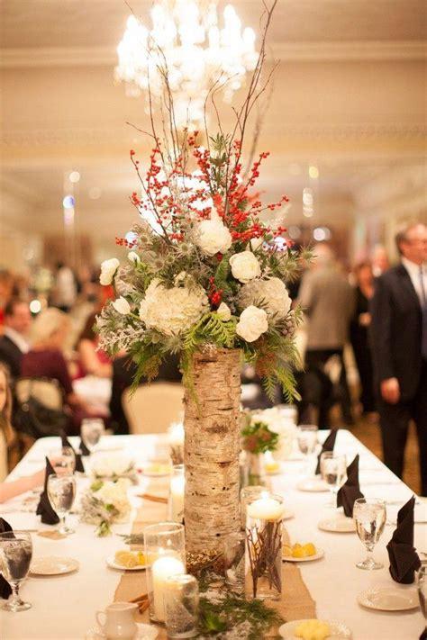 Dining Room Vase