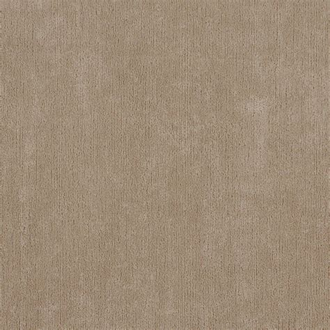 textured couch beige textured microfiber upholstery fabric by the yard