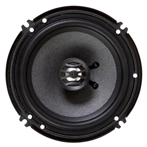 Speaker Visonik 6 5 622 Coax kaption 6 5 quot coaxial speakers