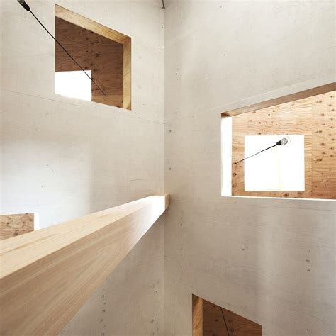 minimalism japan minimalist japanese architecture interior design ideas