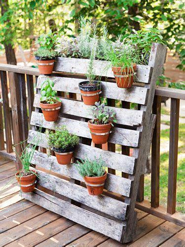 arredo giardino con pallet arredare il giardino con i pallet 20 idee per un riciclo