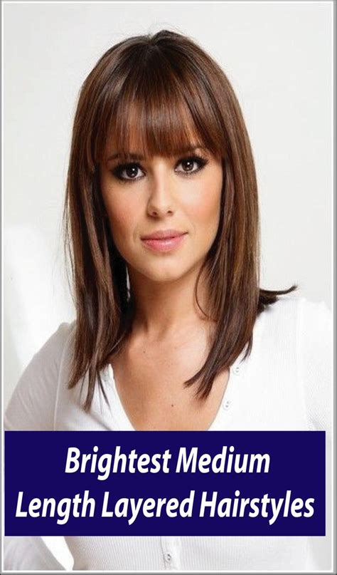 easiest to care for layered short hairstyles 1000 images about hairstyles on pinterest short cropped