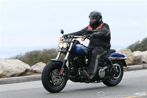 motorcycle gear 2015 harley davidson apparel gear review motorcycle usa