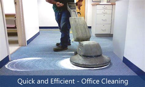 cleaner jobs in durban cambridge cleaning services durban south africa