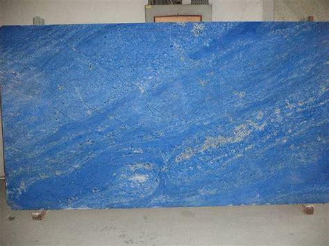blue onyx blue onyx onyx
