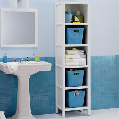 bathroom cube storage 1000 images about crossbost bathroom on pinterest