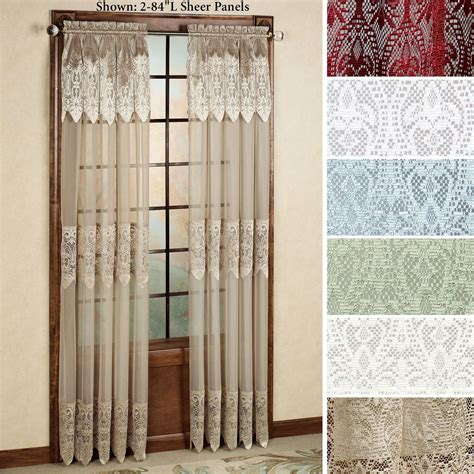 dying lace curtains how to dye lace curtains brown curtain menzilperde net