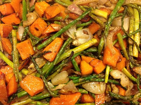new year vegetable happy new year my new years resolutions roasted