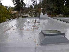 Flat Roof Vs Pitched Roof House Design Flat Roof V S Pitched Roof Chalk