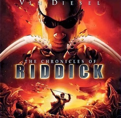 film online riddick 31 best images about action movies on pinterest the