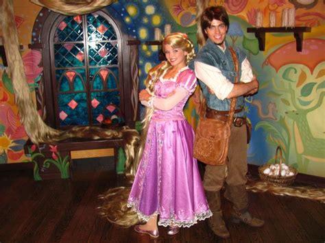 neve cbell meet and greet onde encontrar as princesas no walt disney world