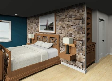 bedroom addition ideas why not stay ideas on building a master bedroom suite