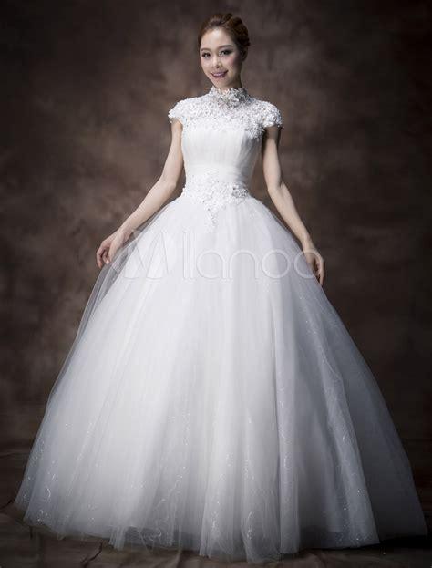 imagenes del vestido de novia mas hermoso del mundo el vestido de novia mas bonito imagui
