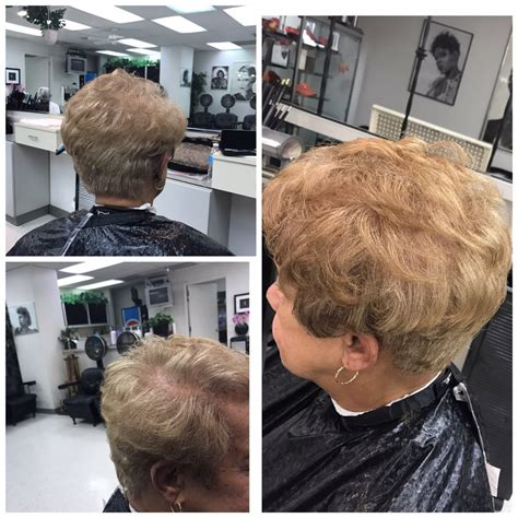 chicago area hair stylist for thinnning hair satisfaction beauty salon in chicago satisfaction beauty