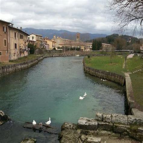 di rieti ponte romano di rieti foto di ponte romano di rieti