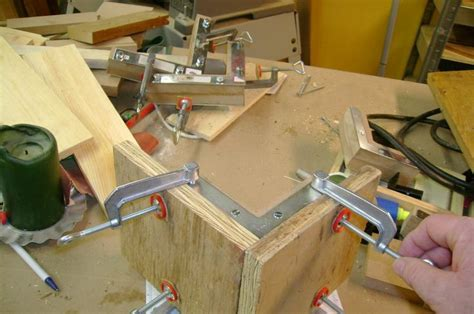 corner cls for woodworking woodworking corner jig free woodworking corner jig plan