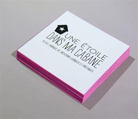 Square Gift Card - 40 mini square business cards design design graphic design junction