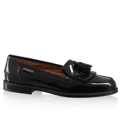 and bromley tassel loafers 49 best and bromley images on zapatos