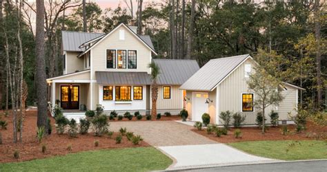 hgtv smart home 2018 giveaway