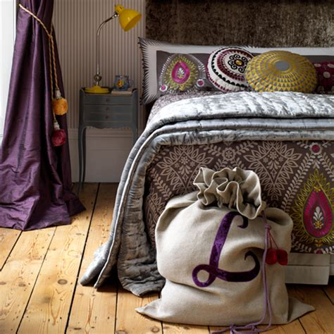 country style crafts craft idea create an sack room envy