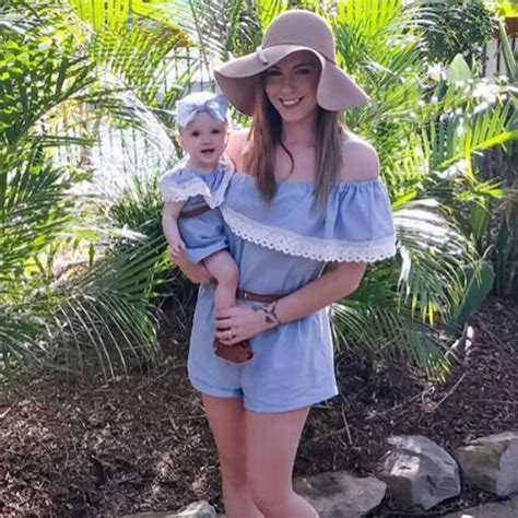 mommy and me outfits matching mother daughter clothing 2017 fashion mommy and me family matching outfits mother