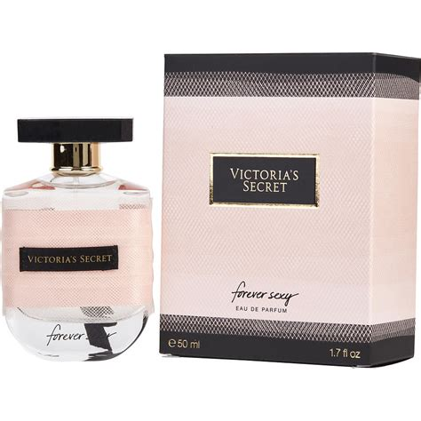 Parfum Secret s secret forever eau de parfum for by s secret fragrancenet 174