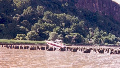 boat finder nj the palisades new jersey hudson river