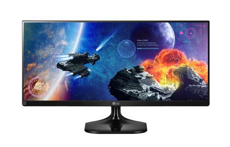 Lg 29 29mt48a Wide Led Tv lg 29um57 p 29 class 21 9 ultrawide 174 ips led gaming