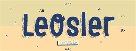 free wordpress themes multilingual leosler multilingual free font responsive joomla and