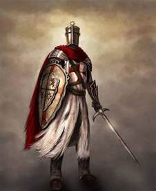 the knights templat 25 best ideas about knights templar on