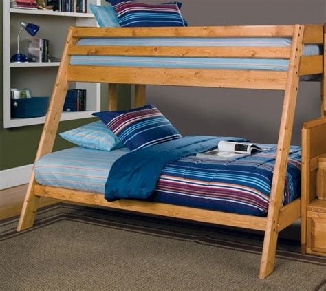 bunk bed template bedroomdiscounters bunk beds wood