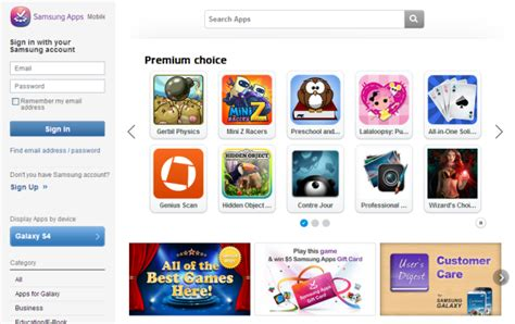 apps store mobile 10 play alternatives to boost android app installs
