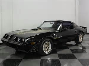 1979 Pontiac Trans Am For Sale 1979 Pontiac Firebird Trans Am For Sale Classiccars