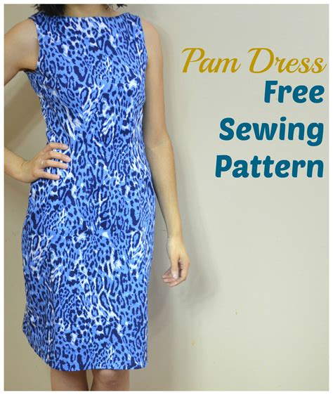 pattern free dress outstanding dress patterns free 69 on dresses for women