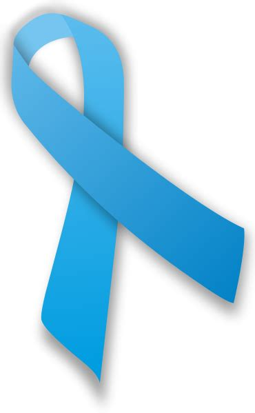 light blue ribbon meaning the meanings of ribbon lim chin woon