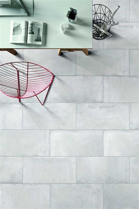 lynx cloud v3 floor wall tile company