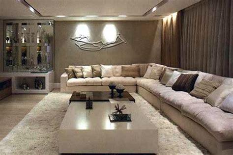 design de interiores design de interiores angola